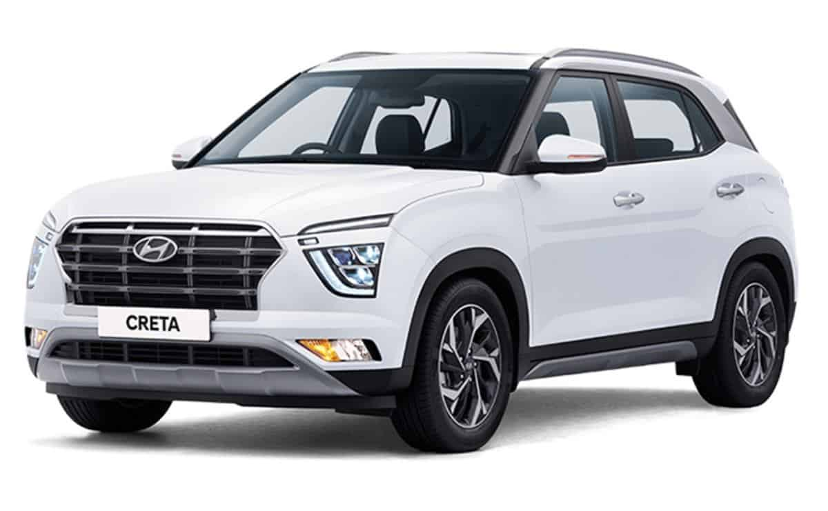 Hyundai Creta 2020 Price Variants And Features With Test Drive Video Topyups Com
