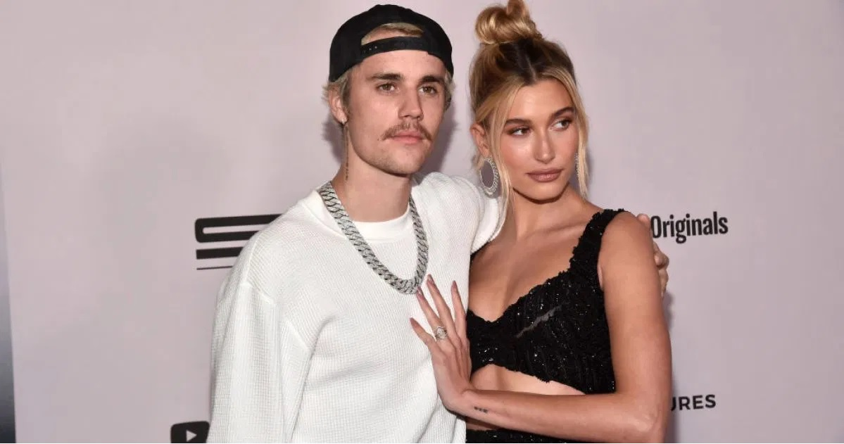Justin Bieber Net worth, wife, songs and lifestyle! - topyups.com